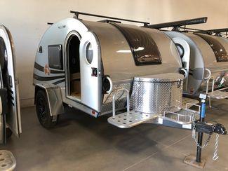 2018 Nu Camp T@G XL Outback  TAG   in Surprise-Mesa-Phoenix AZ