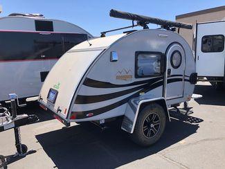 2019 Nu Camp T@G TAG  Boondock Edge  in Surprise-Mesa-Phoenix AZ