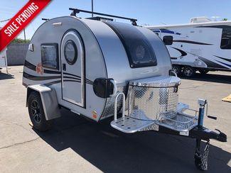 2018 Nu Camp T@G TAG  Boondock   in Surprise-Mesa-Phoenix AZ