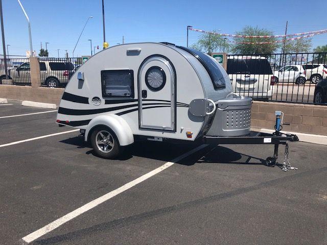 2018 Nu Camp T@G TAG    in Surprise-Mesa-Phoenix AZ
