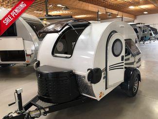 2018 Nu Camp T@G TAG  5 Wide   in Surprise-Mesa-Phoenix AZ