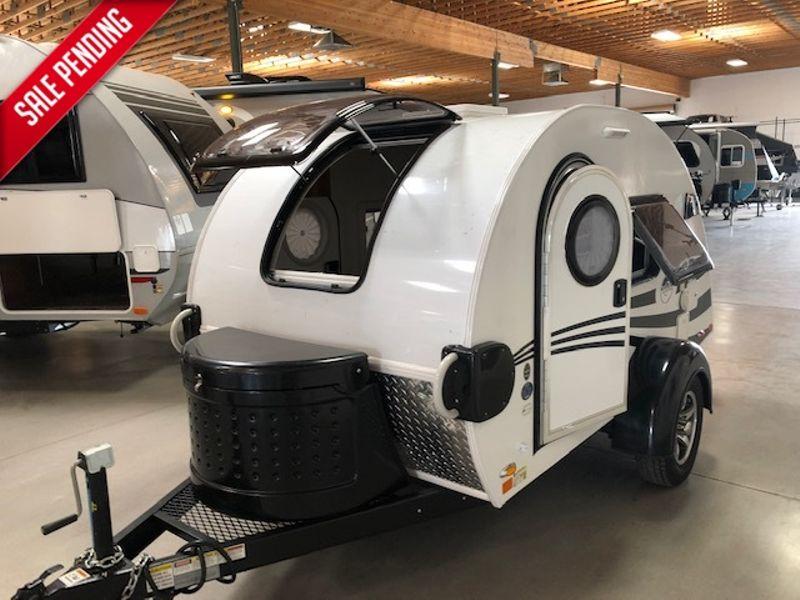 2018 Nu Camp T@G TAG  5 Wide  in Mesa AZ