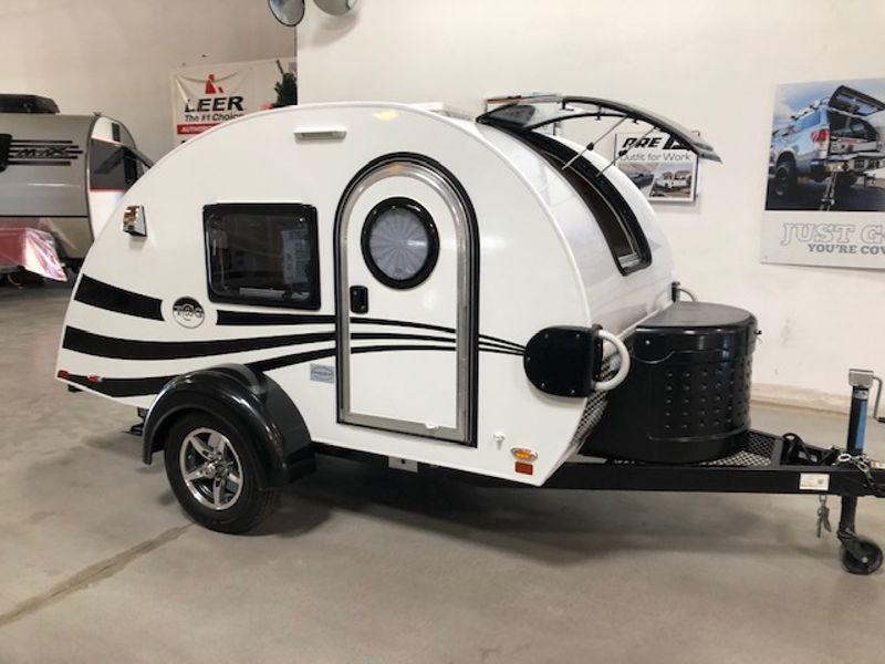 2018 Nu Camp T@G TAG  5 Wide  in Mesa, AZ