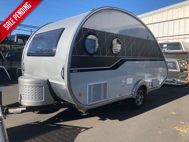 2018 Nu Camp TAB 400  T@B 400   in Surprise-Mesa-Phoenix AZ