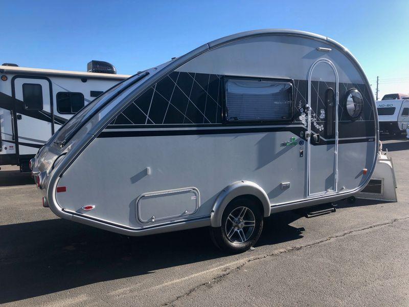 2018 Nu Camp TAB 400  T@B 400  in Mesa, AZ
