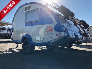 2018 Nu Camp TAB T@B  320S  in Surprise-Mesa-Phoenix AZ