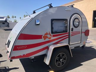 2018 Nu Camp TAG T@G  5 Wide   in Surprise-Mesa-Phoenix AZ