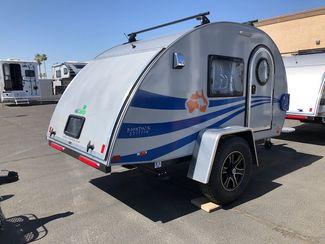 2018 Nu Camp TAG T@G  Boondock   in Surprise-Mesa-Phoenix AZ