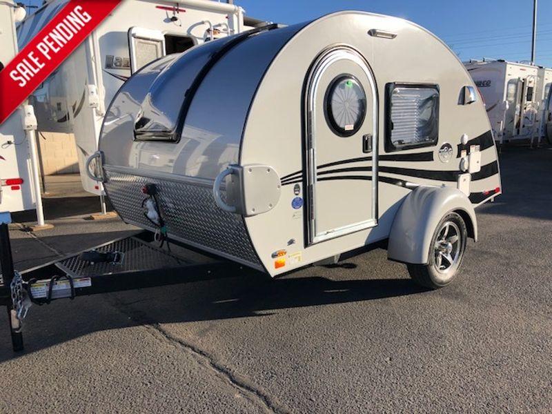 2018 Nu Camp TAG T@G XL   in Mesa AZ