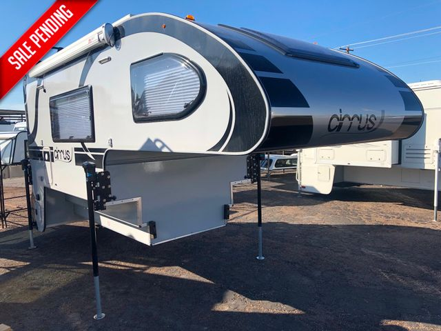 2018 Nucamp Cirrus 920   in Surprise-Mesa-Phoenix AZ