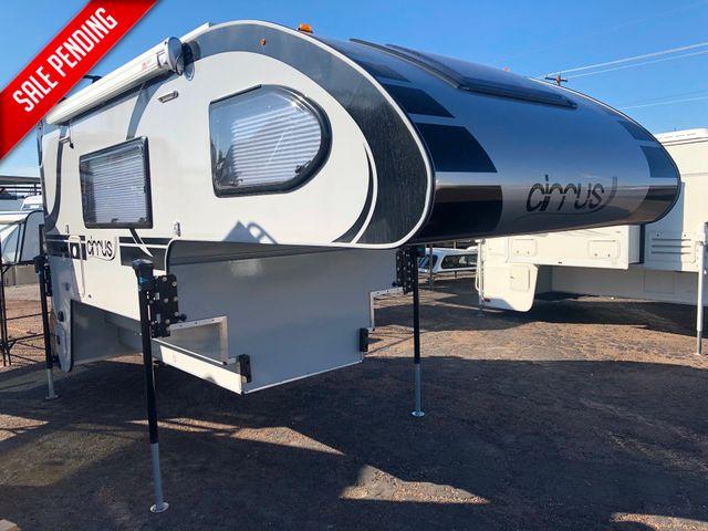 2018 Nucamp Cirrus 920   in Surprise-Mesa-Phoenix AZ