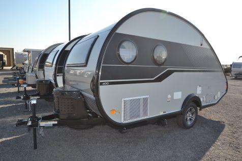 2018 Nucamp   in , Colorado