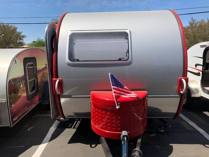 2018 Nu Camp T@B 320S  TAB 320S in Mesa, AZ