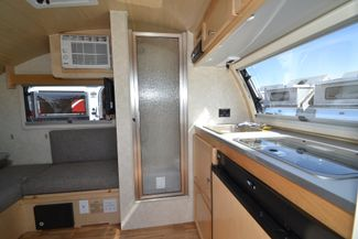 2018 Nucamp TAB 320 S HARDROCK   city Colorado  Boardman RV  in , Colorado