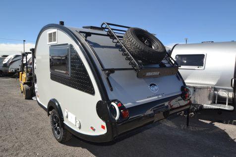 2018 Nucamp TAB 320 S HARDROCK  in , Colorado
