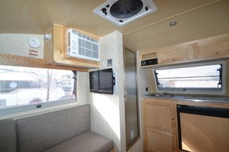 2018 Nucamp TAB 320 S OFF ROAD   city Colorado  Boardman RV  in , Colorado