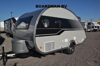 2018 Nucamp Tab 400    city Colorado  Boardman RV  in , Colorado