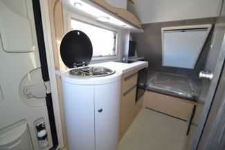 2018 Nucamp TAB 400   city Colorado  Boardman RV  in , Colorado