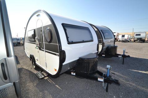 2018 Nucamp TAB 400   in , Colorado