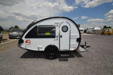 2018 Nucamp OUTBACK OFF ROAD TRAILER  in , Colorado