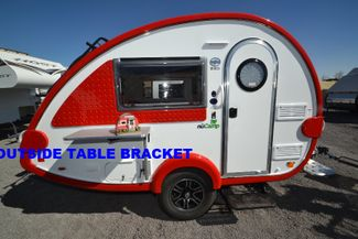 2018 Nucamp TAB S HARDROCK   city Colorado  Boardman RV  in , Colorado