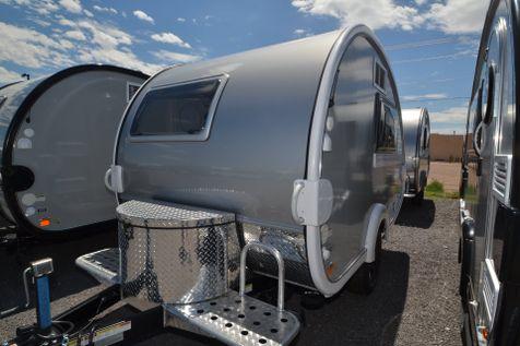 2018 Nucamp TAB S HARDROCK  in , Colorado