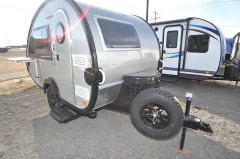 2018 Nucamp TAB S OFF ROAD AXLE  in , Colorado