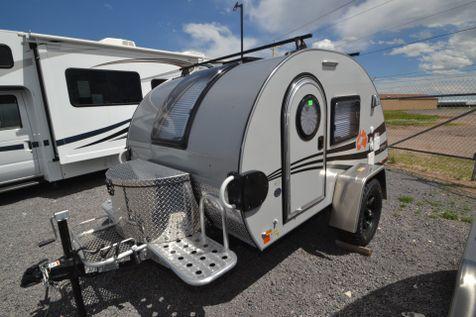 2018 Nucamp TAG OUTBACK  in , Colorado