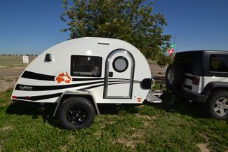 2018 Nucamp Tag Xl Outback   city Colorado  Boardman RV  in , Colorado