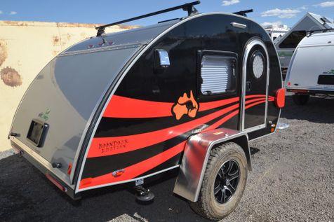 2018 Nucamp TAG XL  BOONDOCK in , Colorado