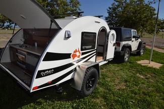 2018 Nucamp OUTBACK OFF ROAD   city Colorado  Boardman RV  in , Colorado