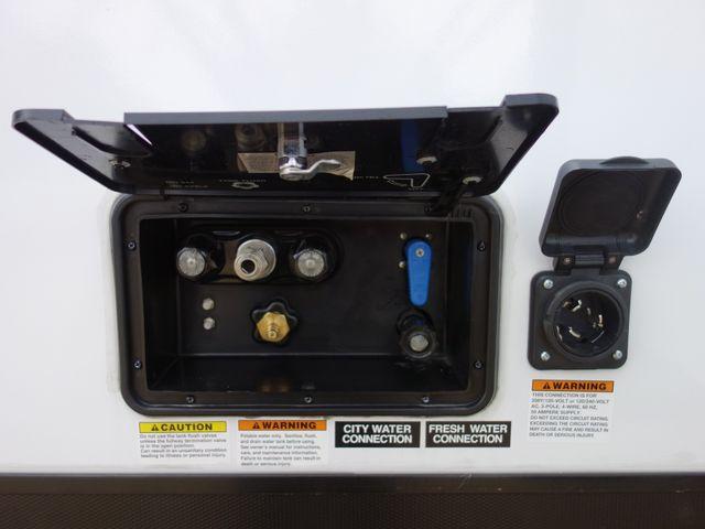 2018 Open Range Ultra Lite 2950BH in Marion, AR 72364