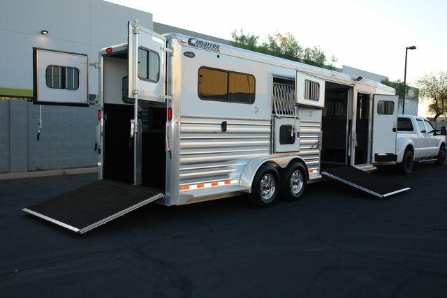 2018 Other Cimarron Norstar in Phoenix Az., AZ 85027
