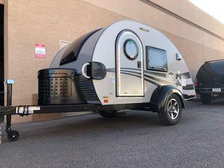 2018 Other    in Surprise-Mesa-Phoenix AZ