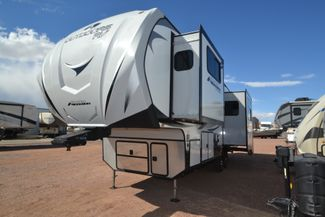 2018 Outdoors Rv Manufacturing    city Colorado  Boardman RV  in Pueblo West, Colorado