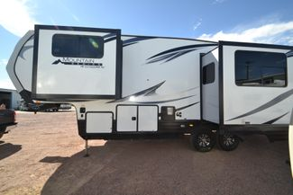2018 Outdoors Rv Manufacturing    city Colorado  Boardman RV  in Pueblo West, Colorado