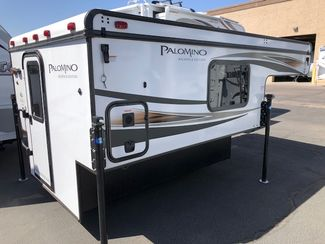 2018 Palomino 1200   in Surprise-Mesa-Phoenix AZ