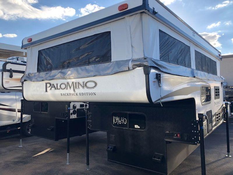 2018 Palomino 1200  in Mesa, AZ
