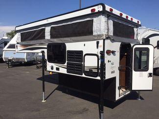 2018 Palomino 500   in Surprise-Mesa-Phoenix AZ