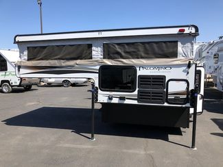 2018 Palomino 500   in Surprise-Mesa-Phoenix AZ