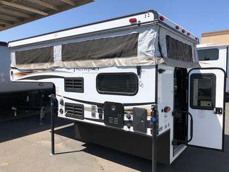 2018 Palomino 550    in Surprise-Mesa-Phoenix AZ