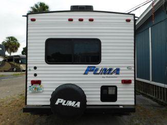 2018 Palomino Puma 19RLC  city Florida  RV World of Hudson Inc  in Hudson, Florida