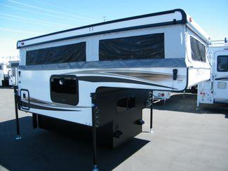 2018 Palomino SS1200   in Surprise-Mesa-Phoenix AZ
