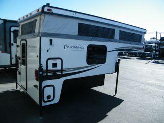 2018 Palomino SS1251   in Surprise-Mesa-Phoenix AZ