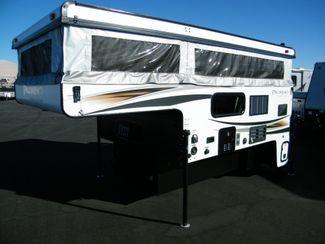 2018 Palomino SS1500   in Surprise-Mesa-Phoenix AZ