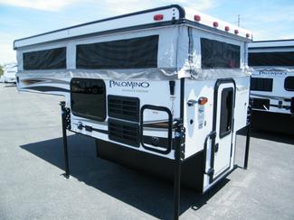 2018 Palomino SS500   in Surprise-Mesa-Phoenix AZ