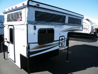 2018 Palomino SS550   in Surprise-Mesa-Phoenix AZ