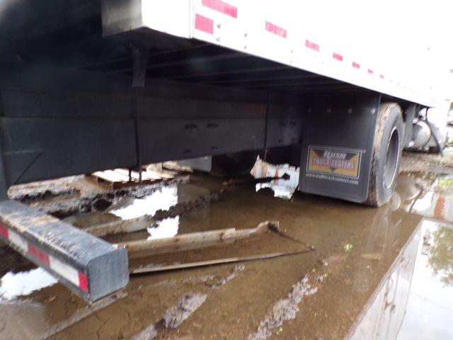 2018 Peterbilt 337 Box Reefer Thermo King Truck in Ravenna, MI 49451
