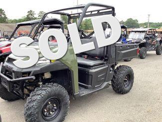 2018 Polaris Ranger Crew XP  | Little Rock, AR | Great American Auto, LLC in Little Rock AR AR