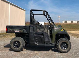 2018 Polaris Ranger Diesel in Jackson, MO 63755
